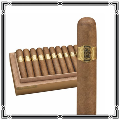 Room 101 LE Master Two - Havana Jim's - Finest Boutique Cigars