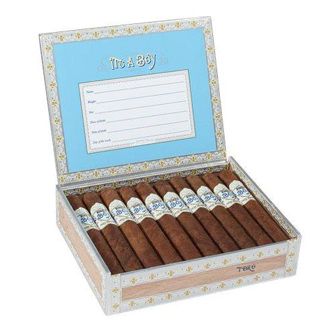 Alec Bradley Boy/Girl - Havana Jim's - Finest Boutique Cigars