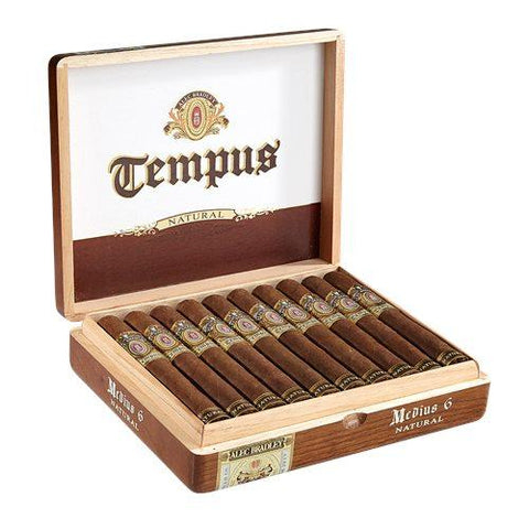 Alec Bradley Tempus - Havana Jim's - Finest Boutique Cigars