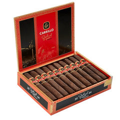E.P. Carrillo Cardinal Series Maduro - Havana Jim's - Finest Boutique Cigars