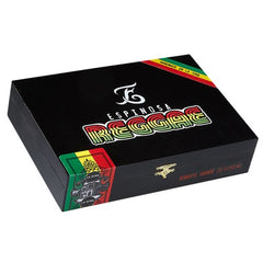Espinosa Reggae - Havana Jim's - Finest Boutique Cigars