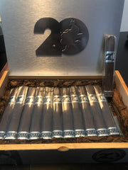 ACID 20th Anniversary Cigar - Box Pressed Robusto - Havana Jim's - Finest Boutique Cigars