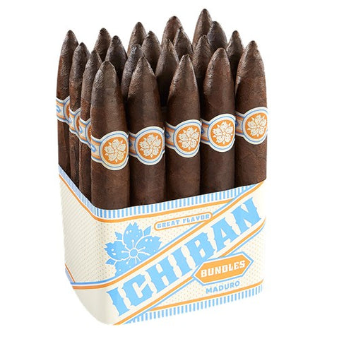 Room 101 Ichiban Maduro - Havana Jim's - Finest Boutique Cigars