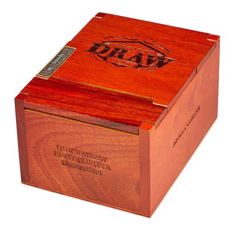 Southern Draw Quickdraw Connecticut - Havana Jim's - Finest Boutique Cigars