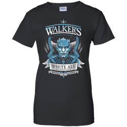 New Arrival Game Of Thrones Night King White Walkers