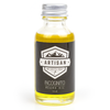 Incognito Beard Oil