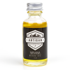 Nirvana Premium Beard Oil