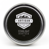 Starlight Beard Balm