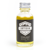 Starlight Beard Oil