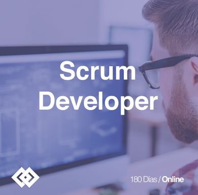 14. Certificación Scrum Developer Certified (SDC™) Online