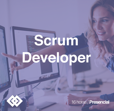 13. Scrum Developer Certified (SDC™)