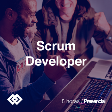 12. Scrum Developer Professional Certificate (SDPC)
