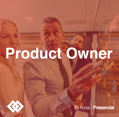 07. Scrum Product Owner Professional Certificate (SPOPC)