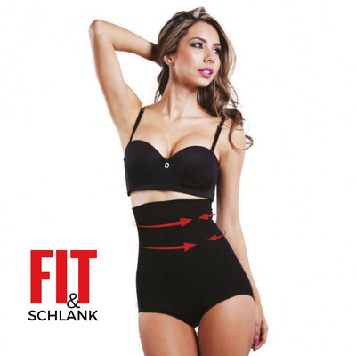 Moonlight Deluxe Shapewear -  BESTSELLER