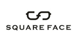 Square Face