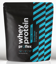 ProFlex Whey Protein Isolate Pure (225g)