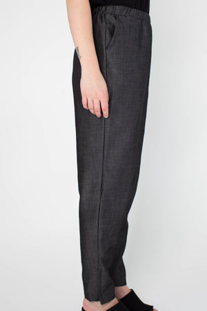 Audrey Cigarette Pants