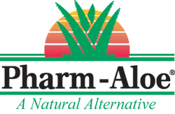 Pharm-Aloe, Inc.
