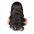 <span>*Best Seller* </span>Rechoo 360 Lace Frontal Body Wavy Wig