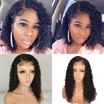 Start Hair Business for $500 Wholesale Package 1