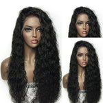Rechoo Vogue Synthetic Wigs