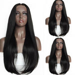Rechoo Yuri Synthetic Lace Front Wig