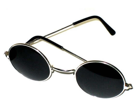 Cool SUNGLASSES Collection