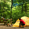 10 Awesome Tips on How to Camp in Hot Weather