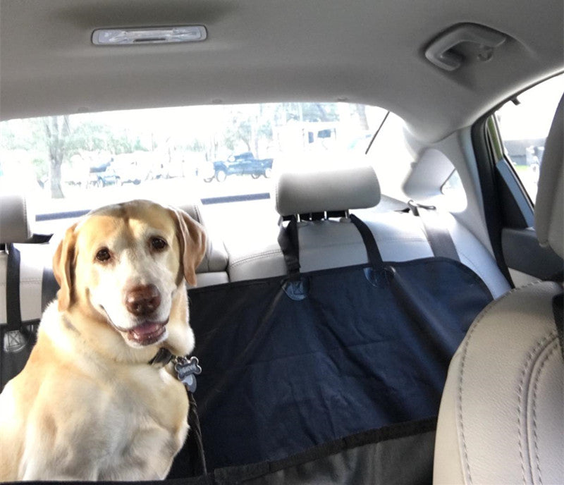 Remarkable Cleaning Dog Car Seat Covers Winner Outfitters Outdoor Alphanode Cool Chair Designs And Ideas Alphanodeonline