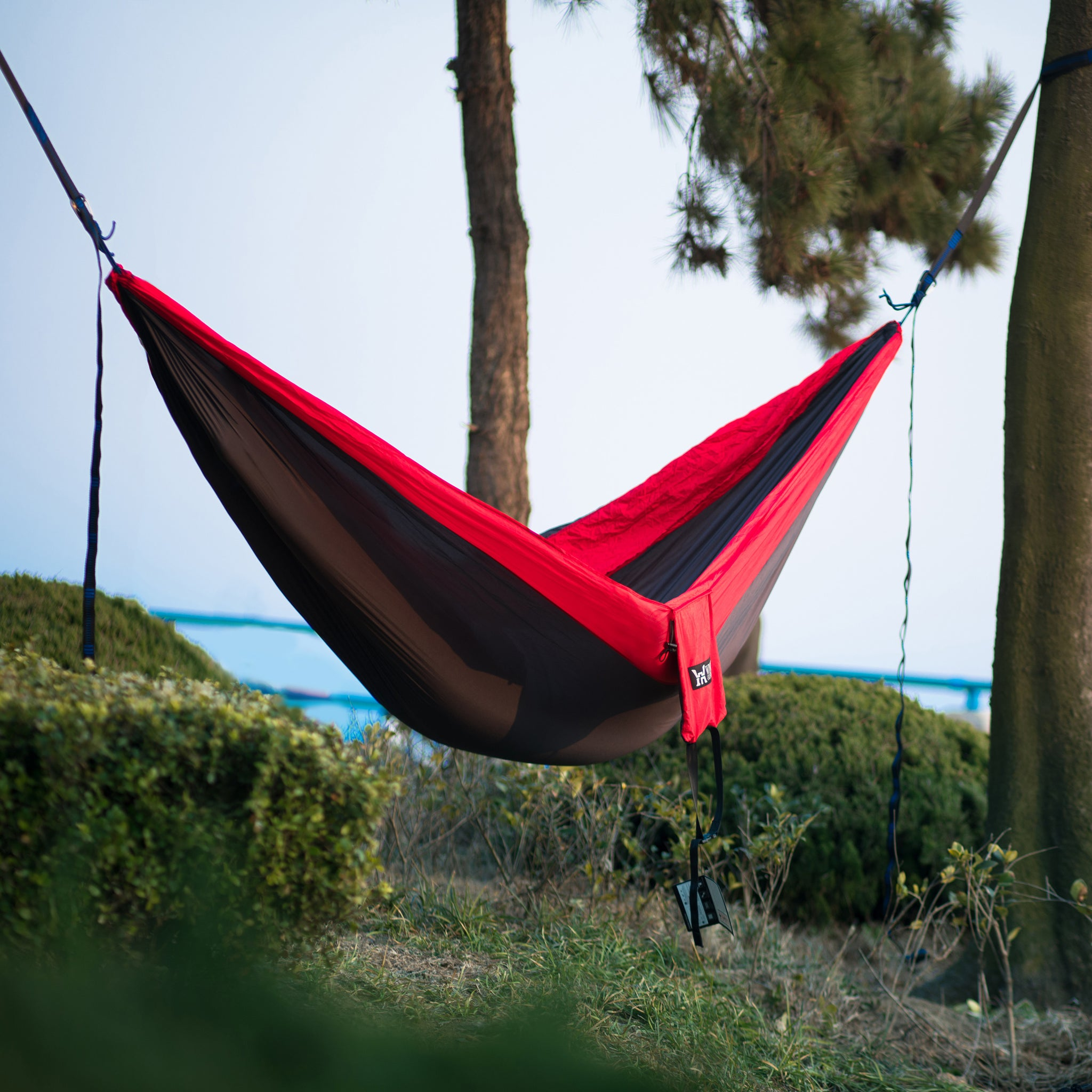 ply hammocks images ft sale arc hammock stand on roman xx wood sar cypress hatteras