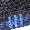 Winner outfitters Hammock Straps - Winner Outfitters:  Outdoor Gears & Accessories
