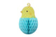 Hanging Easter Honeycomb Set 3pcs - paperjazz