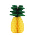 "3 pcs 12"" Honeycomb Pineapple"