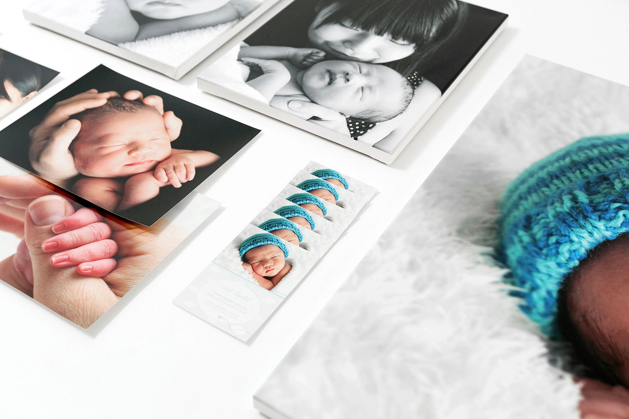 Baby love gfp babies newborn photography