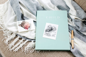 High-Resolution Images - Download All - GFP Babies Newborn Photography