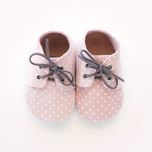 Just Ray Baby: Mork - Pink Spot - GFP Babies Newborn Photography