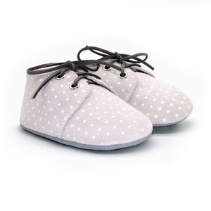 Just Ray Baby: Mork - Suede Spot - GFP Babies Newborn Photography