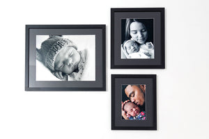 Wall Art - GFP Babies Newborn Photography