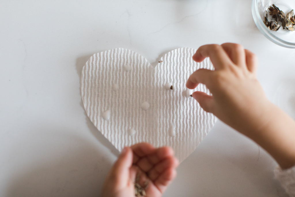 homemade-seed-paper-valentine-craft