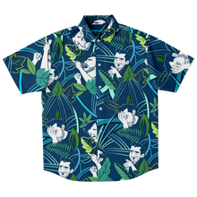 Summer Lovin' - Hawaii Fun Shirt!
