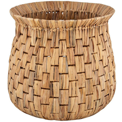 Loreto Baskets Medium Natural