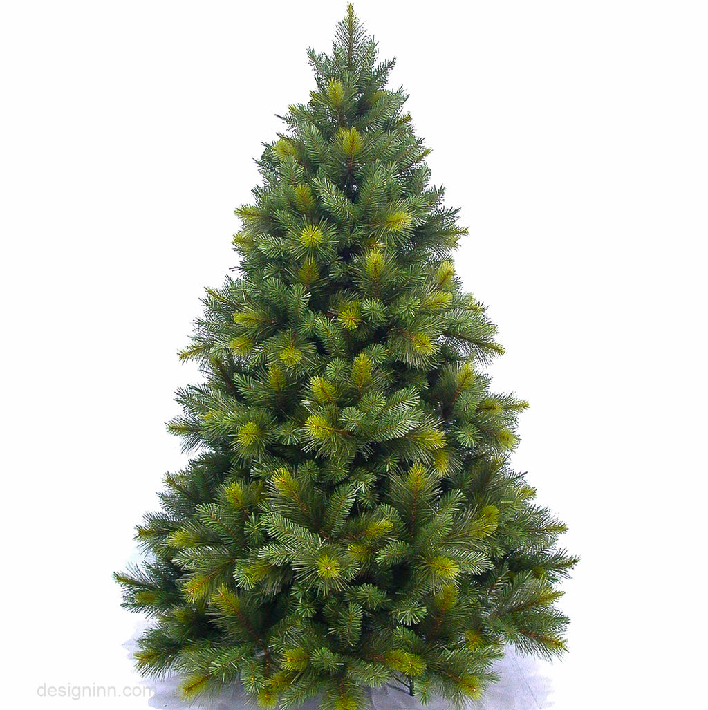 Oxford Spruce Tree 6.5 Ft