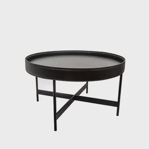 Henri Coffee Table