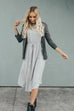 Best Selling Spring Cardigan | 5 Colors