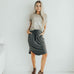 The Betty Skirt