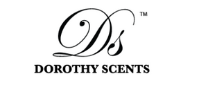 Dorothy Scents Sdn Bhd