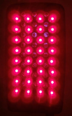 ATP TURBO PLUS LED Dual Array Red/Near-InfraRed