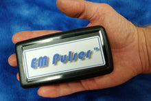 EM Pulser NEW MODEL 110 includes AC Adapter/Recharger