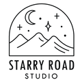 Starry Road Studio