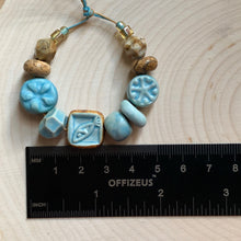 Little Fish Bead Set
